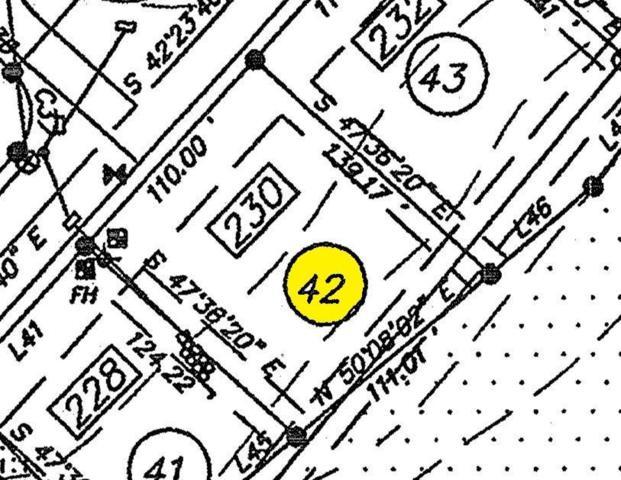 230 Trillium Loop, Richmond, KY 40475 (MLS #1818613) :: The Lane Team