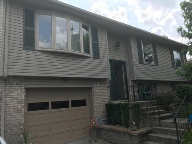 109 Churchill Drive, Winchester, KY 40391 (MLS #1818788) :: Gentry-Jackson & Associates