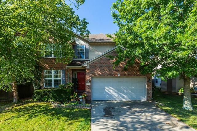 4637 Riverman Way, Lexington, KY 40515 (MLS #1819626) :: Gentry-Jackson & Associates