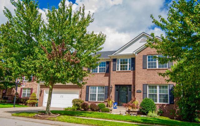 2257 Camberling Drive, Lexington, KY 40515 (MLS #1820567) :: Gentry-Jackson & Associates