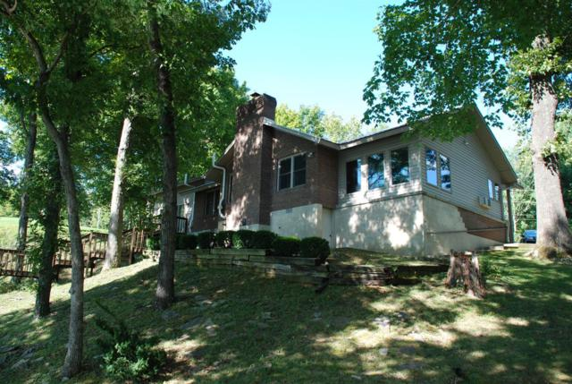 731 Herrington Woods, Harrodsburg, KY 40330 (MLS #1820612) :: Joseph Delos Reyes   Ciara Hagedorn