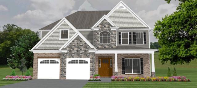 2169 Rutledge Avenue, Lexington, KY 40509 (MLS #1820803) :: Gentry-Jackson & Associates