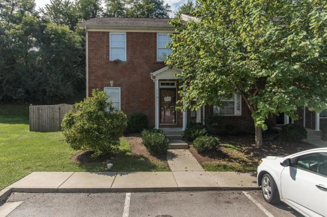 3855 Lochdale Terrace, Lexington, KY 40514 (MLS #1820890) :: Nick Ratliff Realty Team