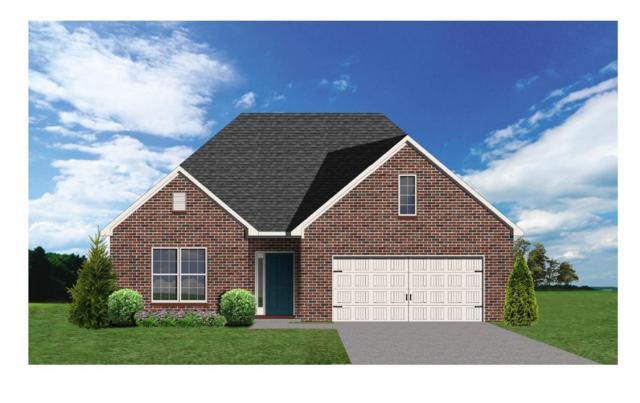 107 Woodlawn Avenue, Georgetown, KY 40324 (MLS #1821514) :: Sarahsold Inc.