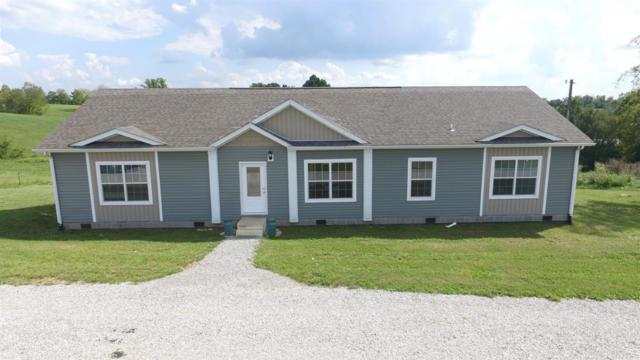 3877 N Kentucky Highway 1842, Cynthiana, KY 41031 (MLS #1821529) :: Sarahsold Inc.