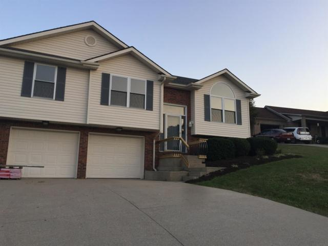 105 Yucca Court, Winchester, KY 40391 (MLS #1821562) :: Nick Ratliff Realty Team