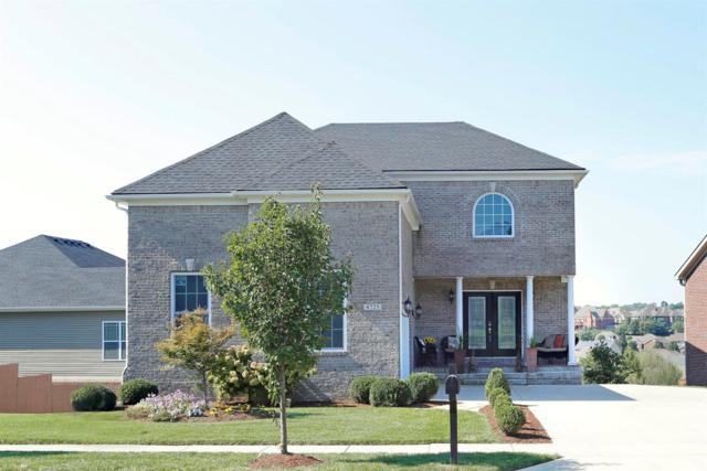 4725 Windstar Way, Lexington, KY 40515 (MLS #1821745) :: Gentry-Jackson & Associates