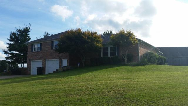 303 Anglewood Court, Richmond, KY 40475 (MLS #1822292) :: Nick Ratliff Realty Team