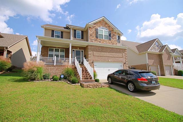 4637 Windstar Way, Lexington, KY 40515 (MLS #1822799) :: Gentry-Jackson & Associates