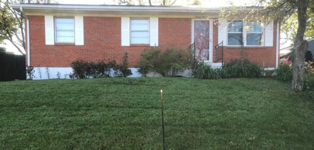 1616 Thames Drive, Lexington, KY 40517 (MLS #1823258) :: Sarahsold Inc.