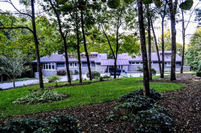 3860 Gloucester Drive, Lexington, KY 40514 (MLS #1823681) :: Gentry-Jackson & Associates