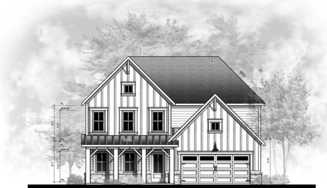2189 Rutledge Avenue, Lexington, KY 40509 (MLS #1824532) :: Gentry-Jackson & Associates