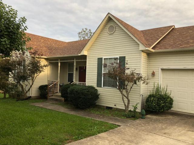 212 Beaumont Place, Winchester, KY 40391 (MLS #1824582) :: Sarahsold Inc.