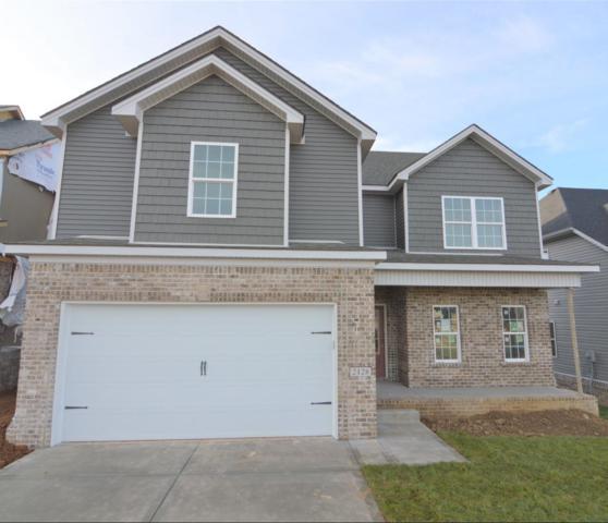 2128 Rutledge Avenue, Lexington, KY 40509 (MLS #1825103) :: Gentry-Jackson & Associates
