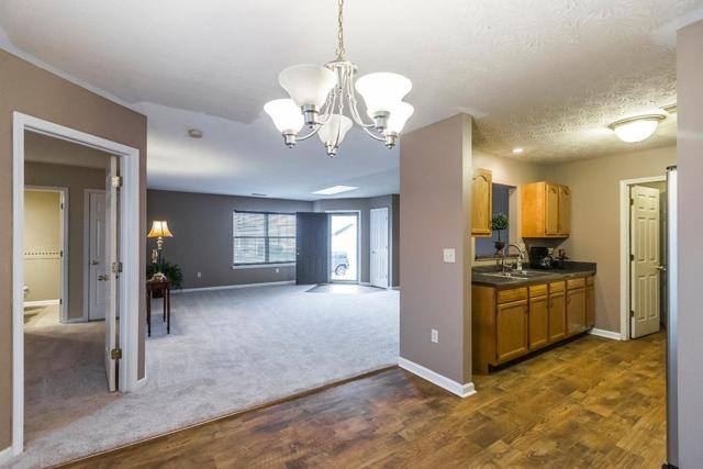 2701 Silver Mare Court, Lexington, KY 40511 (MLS #1825617) :: Nick Ratliff Realty Team