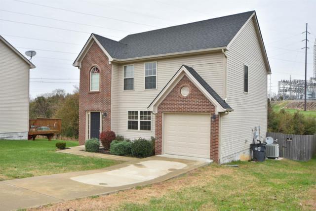 349 Silverbell Trace, Lexington, KY 40514 (MLS #1825701) :: Nick Ratliff Realty Team
