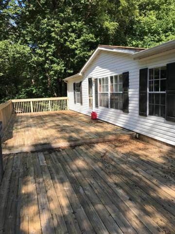 903 E Finnell Pike, Georgetown, KY 40324 (MLS #1825811) :: Sarahsold Inc.