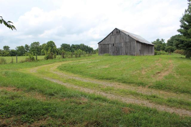 2906 Pilot View Road, Winchester, KY 40391 (MLS #1825978) :: Nick Ratliff Realty Team