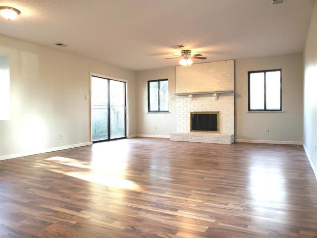 500 Laketower Drive, Lexington, KY 40502 (MLS #1826048) :: Sarahsold Inc.