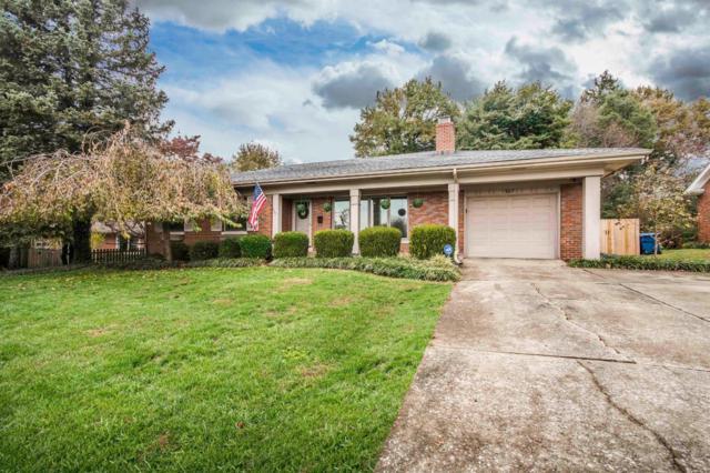 3217 Lansdowne Drive, Lexington, KY 40502 (MLS #1826075) :: Sarahsold Inc.