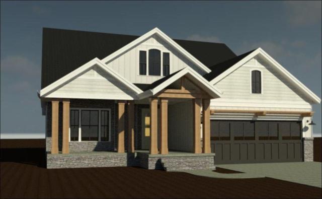 4308 Steamboat Road, Lexington, KY 40514 (MLS #1826347) :: Sarahsold Inc.