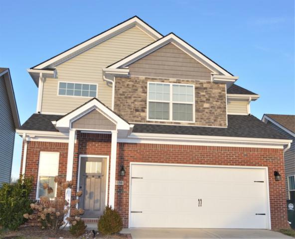 3156 Sweet Clover Lane, Lexington, KY 40509 (MLS #1827206) :: Nick Ratliff Realty Team