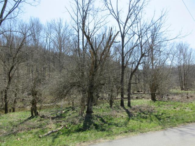 5350-5540 Muddy Creek Road, Winchester, KY 40391 (MLS #1827556) :: Better Homes and Garden Cypress