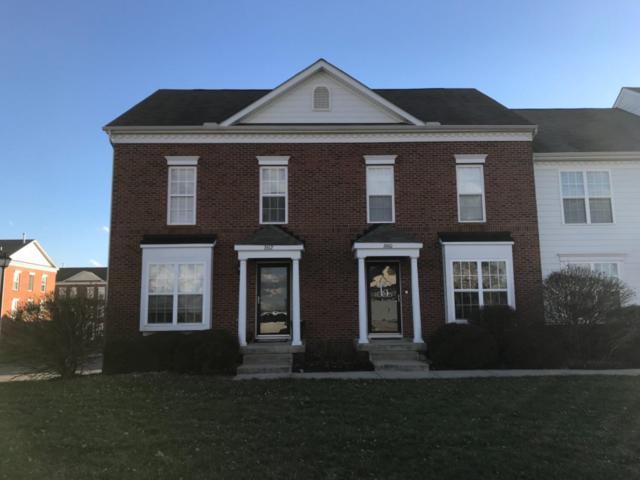 2612 Old Rosebud, Lexington, KY 40509 (MLS #1900587) :: Nick Ratliff Realty Team