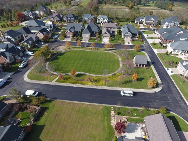 3073 Bobwhite, Lexington, KY 40509 (MLS #1900764) :: Sarahsold Inc.