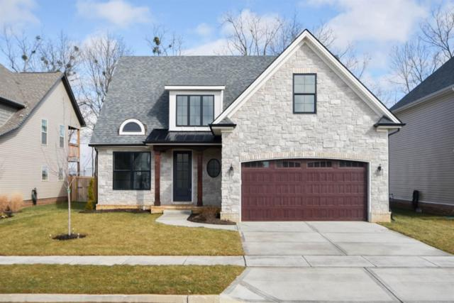 2013 Covington Drive, Lexington, KY 40509 (MLS #1901464) :: Nick Ratliff Realty Team