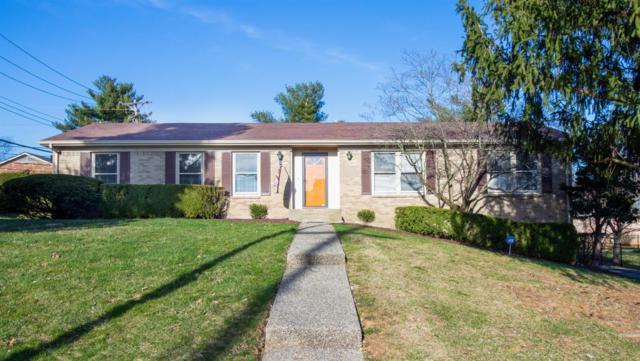 3290 Pepperhill Road, Lexington, KY 40502 (MLS #1902140) :: Sarahsold Inc.