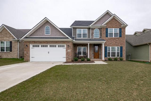 3390 Polo Club Boulevard, Lexington, KY 40509 (MLS #1903112) :: Sarahsold Inc.