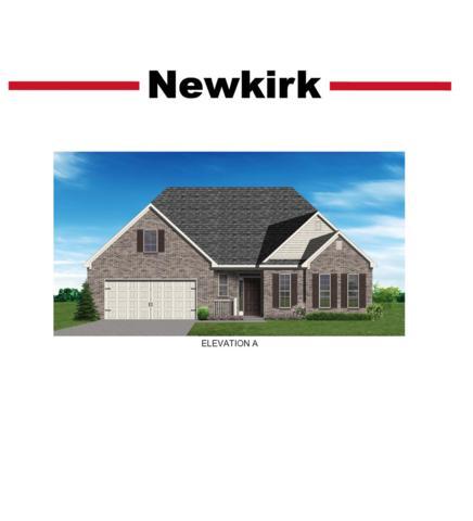6009 Harkness Lane, Versailles, KY 40383 (MLS #1903147) :: Nick Ratliff Realty Team