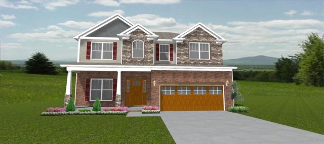 330 Ryan Drive, Richmond, KY 40475 (MLS #1903444) :: The Lane Team