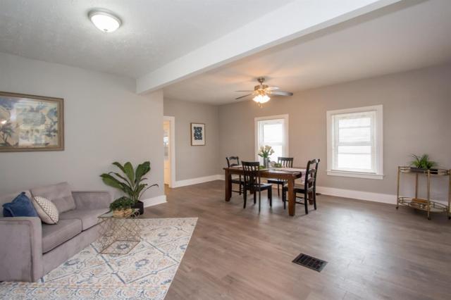 305 Sherman Avenue, Lexington, KY 40502 (MLS #1903879) :: Sarahsold Inc.