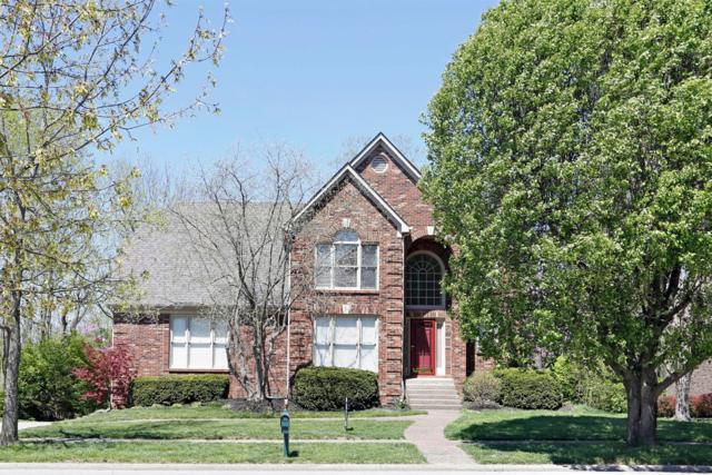 4041 Palomar Boulevard, Lexington, KY 40513 (MLS #1904065) :: Nick Ratliff Realty Team