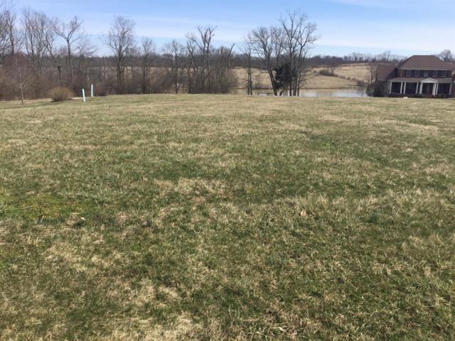 3 E Chelsea Drive, Cynthiana, KY 41031 (MLS #1904084) :: Nick Ratliff Realty Team