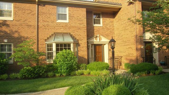 400 Redding Road, Lexington, KY 40517 (MLS #1904395) :: Joseph Delos Reyes | Ciara Hagedorn