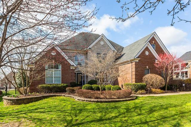 1404 Tuscany Lane, Lexington, KY 40513 (MLS #1904535) :: The Lane Team