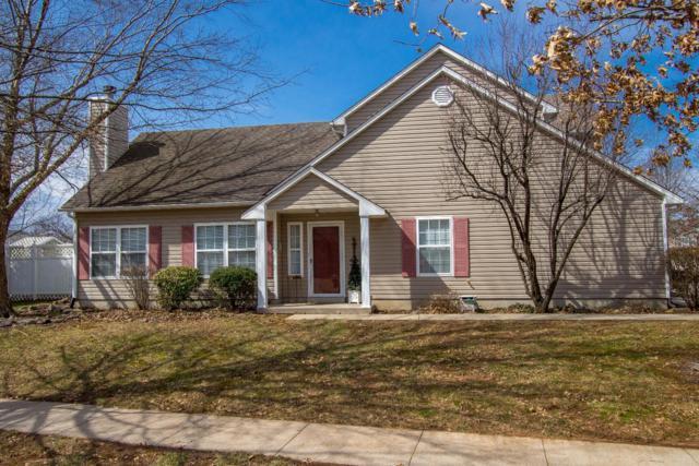 3897 Aria Lane, Lexington, KY 40514 (MLS #1904741) :: Nick Ratliff Realty Team