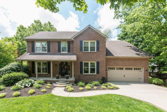744 Winter Hill Lane, Lexington, KY 40509 (MLS #1905011) :: Nick Ratliff Realty Team