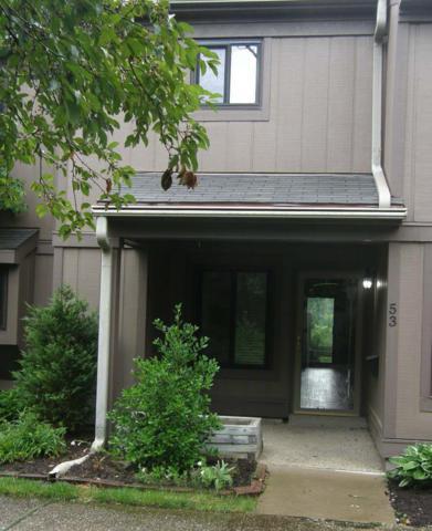 500 Laketower Drive, Lexington, KY 40502 (MLS #1905444) :: Joseph Delos Reyes | Ciara Hagedorn