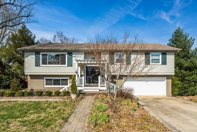 217 Jesselin Drive, Lexington, KY 40503 (MLS #1905673) :: Sarahsold Inc.