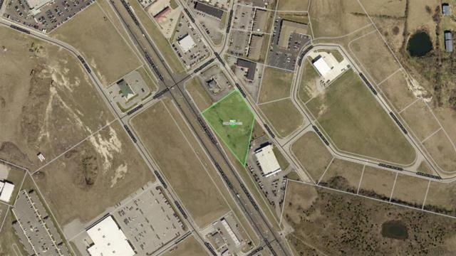 106 Atwood Drive, Richmond, KY 40475 (MLS #1906236) :: The Lane Team