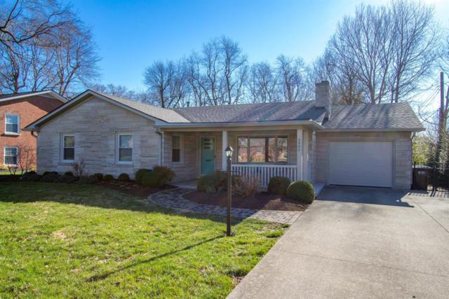 2992 Shirlee Drive, Lexington, KY 40502 (MLS #1906496) :: Sarahsold Inc.