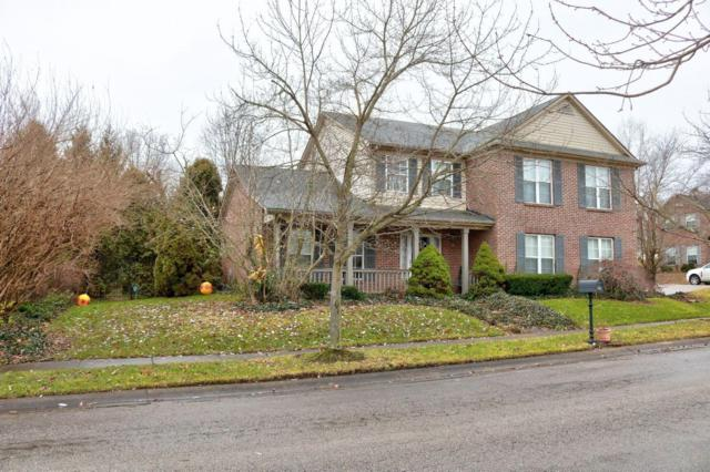 3612 Boxlea Way, Lexington, KY 40515 (MLS #1906586) :: Nick Ratliff Realty Team