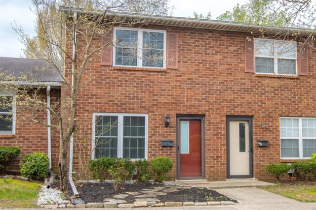 3500 Warwick Drive, Lexington, KY 40517 (MLS #1907319) :: Nick Ratliff Realty Team