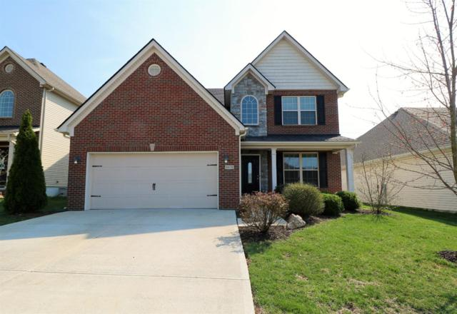 4628 Larkhill Lane, Lexington, KY 40509 (MLS #1907469) :: Nick Ratliff Realty Team