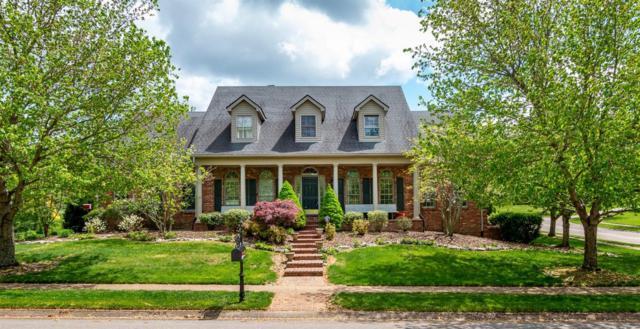 4865 Waterside Drive, Lexington, KY 40513 (MLS #1908208) :: Joseph Delos Reyes | Ciara Hagedorn