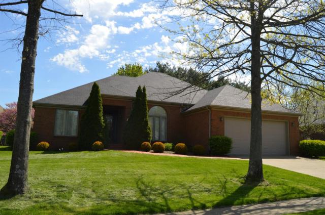 4873 Firebrook Boulevard, Lexington, KY 40513 (MLS #1908546) :: Nick Ratliff Realty Team